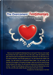 The Overcomers' Testimonies